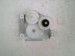 HP RM1-1302-000CN Printer...