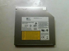 DELL NM087 PC  used