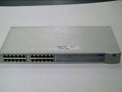 3COM 3C16671A Network Hub...