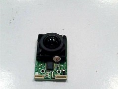 HP K0234012 OMNIBOOK 4000CT...