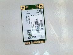 HP 480985-001 Network Hub...