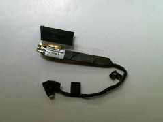 ADVENT 45R-A13001-0301 LCD...