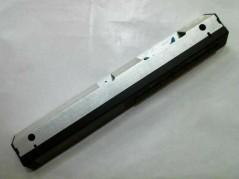 HP C1710-60022 DESKSIDE...