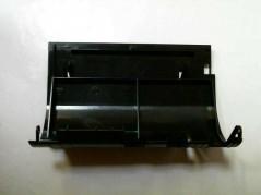 LEXMARK 56P1336 Printer...