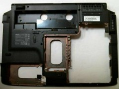 """AU OPTRONICS B150XG07 15"""" XGA LCD SCREEN USED"""