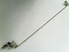 SONY FAGD1008010 Laptop...