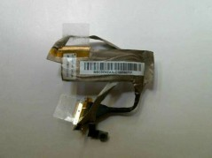ACER 50.S8507.006 LCD CABLE...
