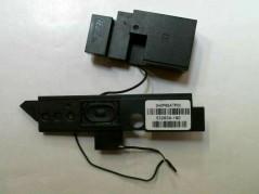 HP 532604-190 PRESARIO CQ61...