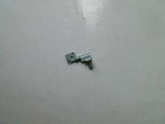 SAMSUNG BA61-00531A HINGE...