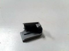 HP RB3-1131-000CN Printer...