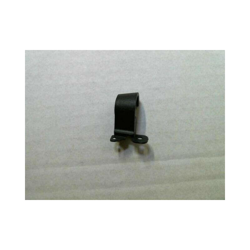 TOSHIBA B36077601 SATELLITE 110CT VIDEO BOARD USED