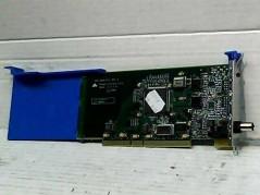 TRIGEM SFD-321B-KTGNT D104 BEZELESS FDD USED
