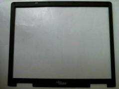 FUJITSU 41.46I02.002 LCD...