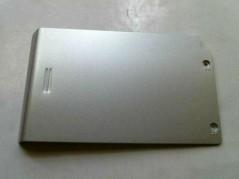 SONY X23425371 HDD DOOR USED
