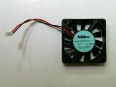 NIDEC D05X-05TL_03 Heatsink...