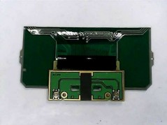 APACER 78.92G51.9H2 512MB PC2-4300 DDR2 SODIMM USED