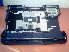 HP F3433-60916 PAVILION...