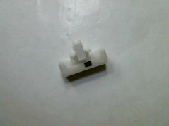 LEXMARK 56P0691 Printer...