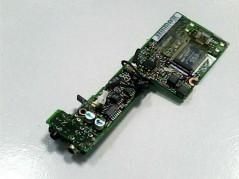 IBM 46H5353 THINKPAD 760E...