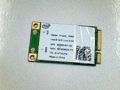 S3 621-780041 PCI 2MB VIDEO CARD USED