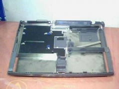 SONY PCG-F250 LAPTOP BOTTOM...