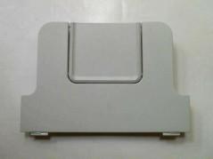 HP RM1-2777-000 Printer...