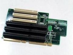 ELONEX PCI5SC.2A PC5200/X...
