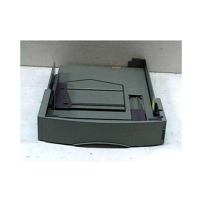FUJITSU CP000669 LIFEBOOK B110 PORT REPLICATOR USED
