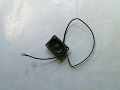HP 440920-001 RP5700...