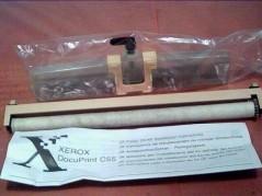 XEROX 8R7724 Printer Part...