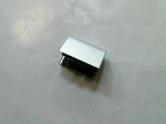 HP 610939-001 CASE HINGE...