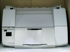 LEXMARK 56P1612 Printer...