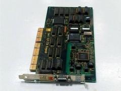 MADGE 52-08 Network Hub  used