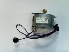 HP RK2-0939-000CN Printer...