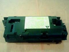 HP RG5-0662 Printer Part  used