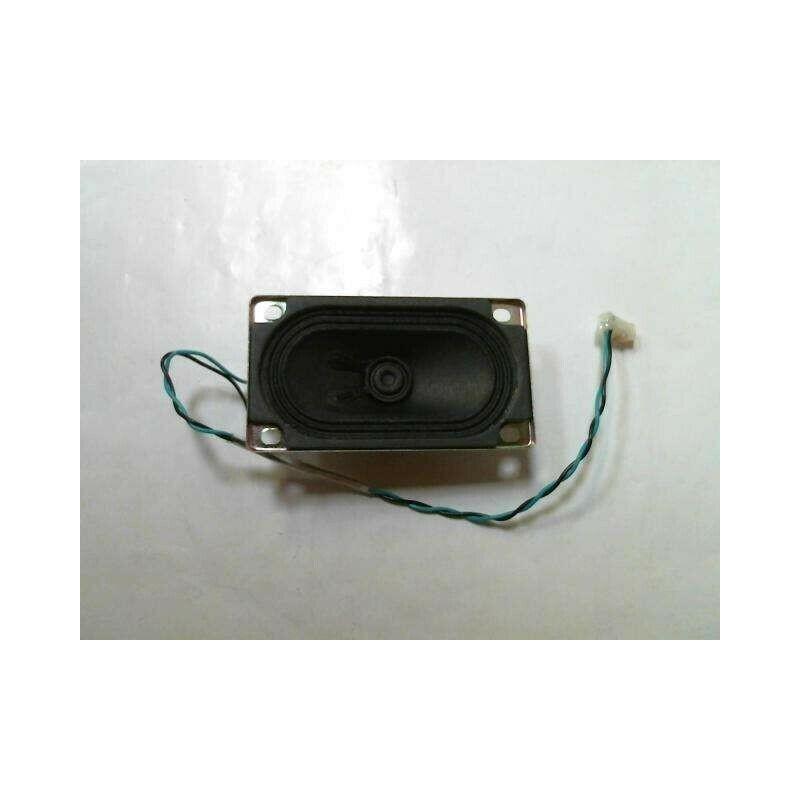MATROX 400438-001 AGP 16MB VIDEO CARD USED