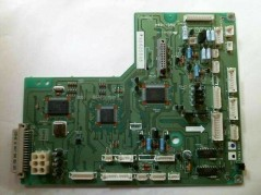 HP C3166-69010 Printer Part...