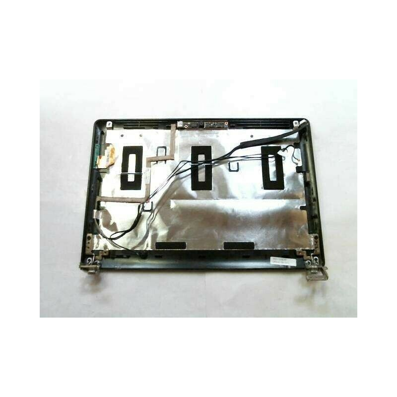 IBM 39G3298 ISO DISP ADAPTER/A 9585/95 USED