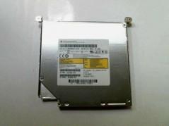 HP 619238-001 PC  used