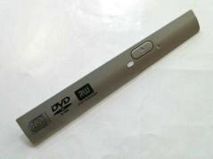 HP 3GNT2CB0043 DVD BEZEL USED