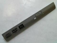HP 3GNT2CBTPB1 DVD BEZEL USED