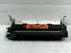 KYOCERA FK52E Printer Part...