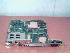 MATROX G100A-4-HP 4MB AGP VIDEO CARD USED