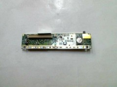 HP F1350-60907 OB 5700CT...