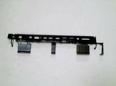 HP RM1-6401-000CN Printer...