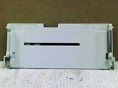 HP RG5-2199-000 Printer...