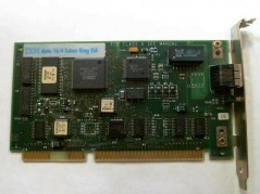 IBM 41H8462 Network Hub  used