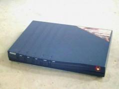 ASCEND P50-1SBRI-E Network...