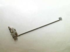 VIGLEN NCSFFD01 LAPTOP FDD USED