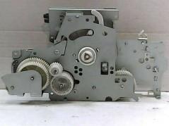 HP RG5-2653-020CN Printer...